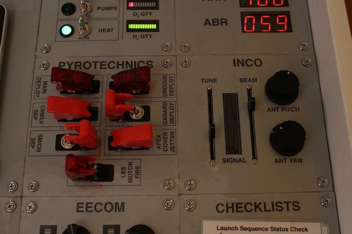 nasa-deck-5