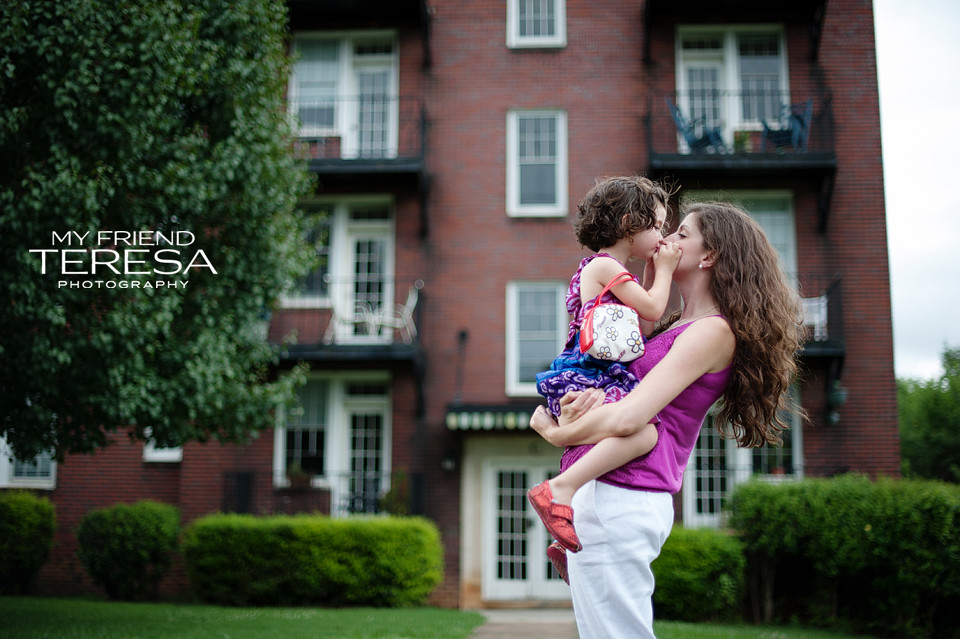 my friend teresa photography, raleigh lifestyle photography