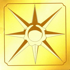 [Imagens] Saint Cloth Myth EX Dokho de Libra  12930376874_9ab0395cf5_m