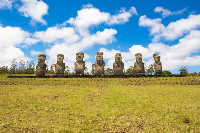 Easter Island-678
