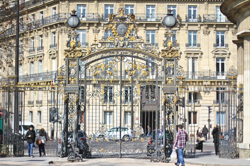 Parc Monceau-1.jpg
