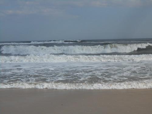 the beach (3)