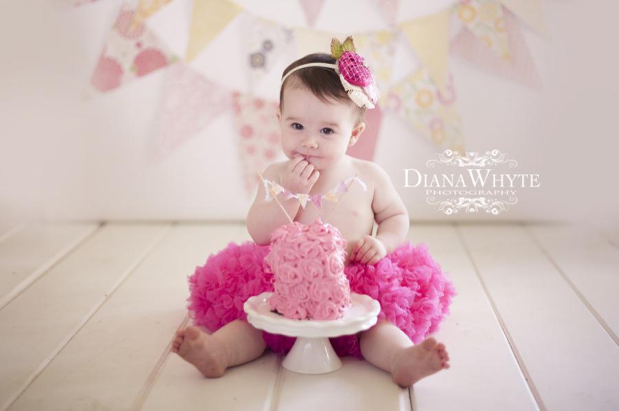 P cake smash 2013 012