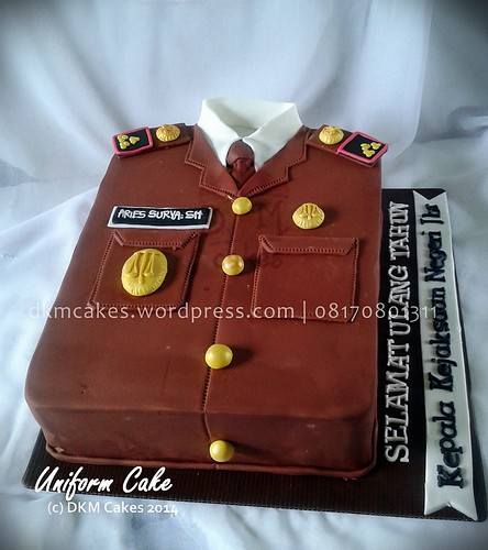 Uniform cake DKM CAKES, cake seragam DKM Cakes, DKM CAKES, dkmcakes, toko kue online jember bondowoso lumajang, toko kue jember, pesan kue jember, jual kue jember, kue ulang tahun jember, pesan kue ulang tahun jember, pesan cake jember, pesan cupcake jember, cake hantaran, cake bertema, cake reguler jember, kursus kue jember, kursus cupcake jember, pesan kue ulang tahun anak jember, pesan kue pernikahan jember, custom design cake jember, wedding cake jember, kue kering jember bondowoso lumajang malang surabaya, DKM Cakes no telp 08170801311 / 27eca716 DKM CAKES, dkmcakes, toko kue online jember bondowoso lumajang, toko kue jember, pesan kue jember, jual kue jember, kue ulang tahun jember, pesan kue ulang tahun jember, pesan cake jember, pesan cupcake jember, cake hantaran, cake bertema, cake reguler jember, kursus kue jember, kursus cupcake jember, pesan kue ulang tahun anak jember, pesan kue pernikahan jember, custom design cake jember, wedding cake jember, kue kering jember bondowoso lumajang malang surabaya, DKM Cakes no telp 08170801311 / 27eca716