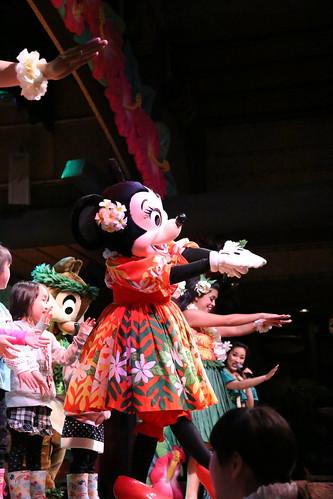 Disney_PORINESIANN_PARADISE8