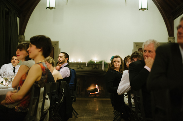 Celine Kim Photography intimate winter wedding MJ Toronto Hart House-64