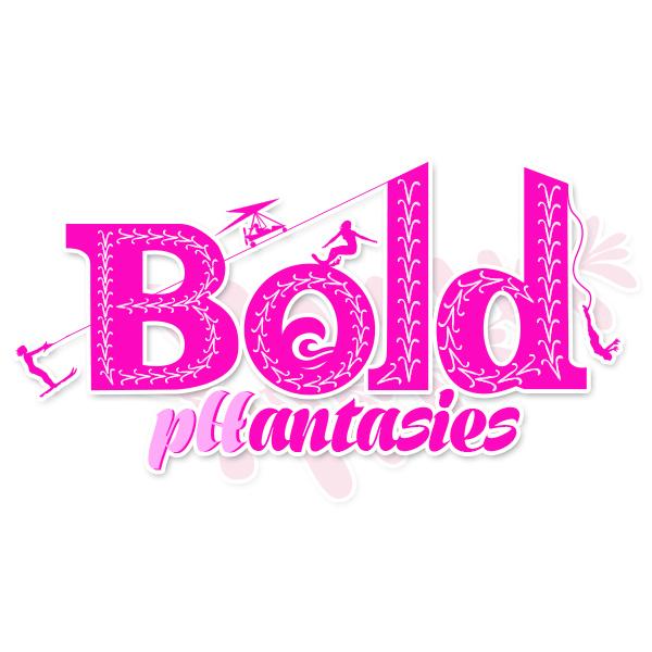 BOLD_pHantasies_Approved