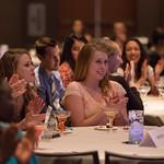 Student Organizations Showcase