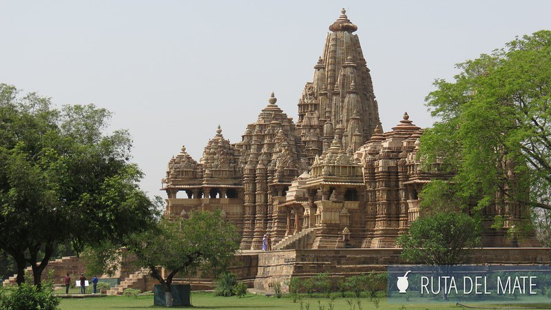 Khajuraho India (4)