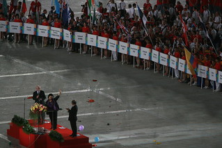 Besto of TWG 2009, Kaohsiung (TPE)