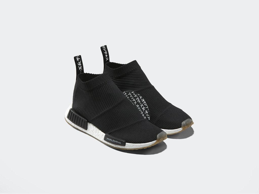 鞋單品圖2