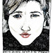 Rebecca_Galardo_JKPP by manfred schloesser
