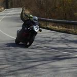 3° MotoTour delle donne #114