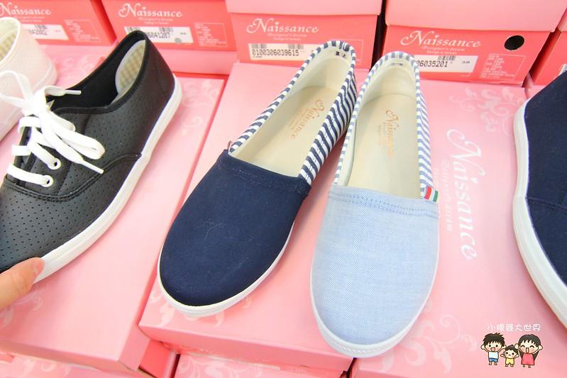女鞋特賣愷 011