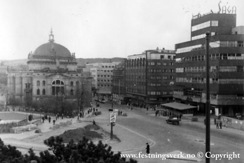 Oslo 1940 (2056)