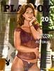 Playboy Susan