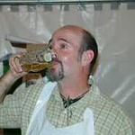 Feldschiessen 2003 Gurmels