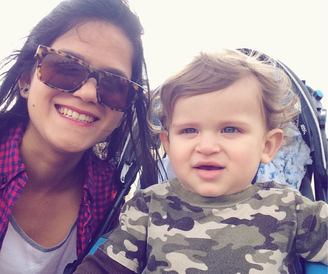 #hashtagsqueanadieleinteresan #frioconsol #SirOliver #miperrito #cubiriando #nini 🎈