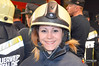 2017.04.24 - Winkler Adriana Aufnahme.jpg
