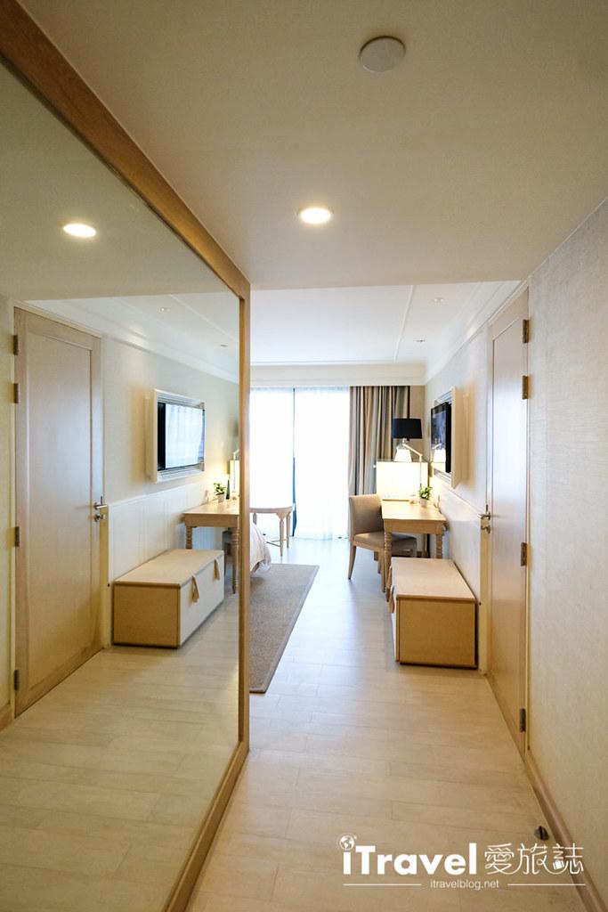 华欣阿玛瑞酒店 Amari Hua Hin Hotel 09