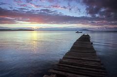 Cork Bay
