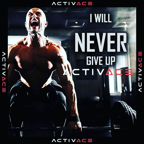 www.activace.co ________________________________________________ #lean4life #thermonator #activace #weightloss #muscle #fitness #fit #fitnessmodel #workout #bodybuilding #cardio #fatburner #weightlossjourney