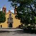 Parroquia de San Miguelito por fedewerner