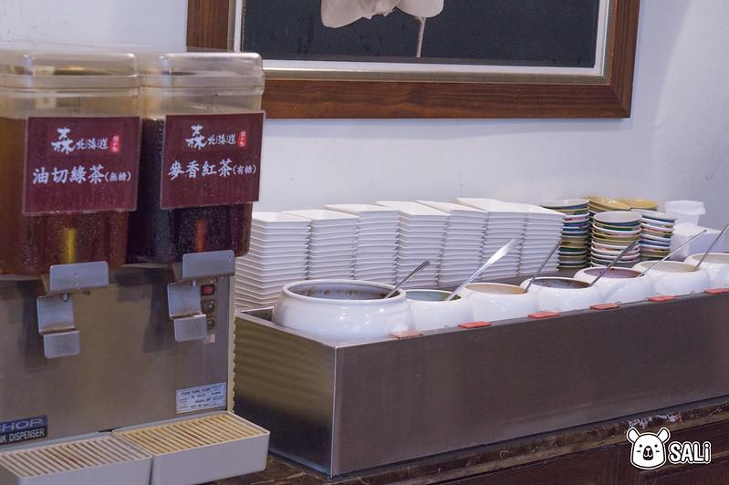 田中森北海道鍋物-8