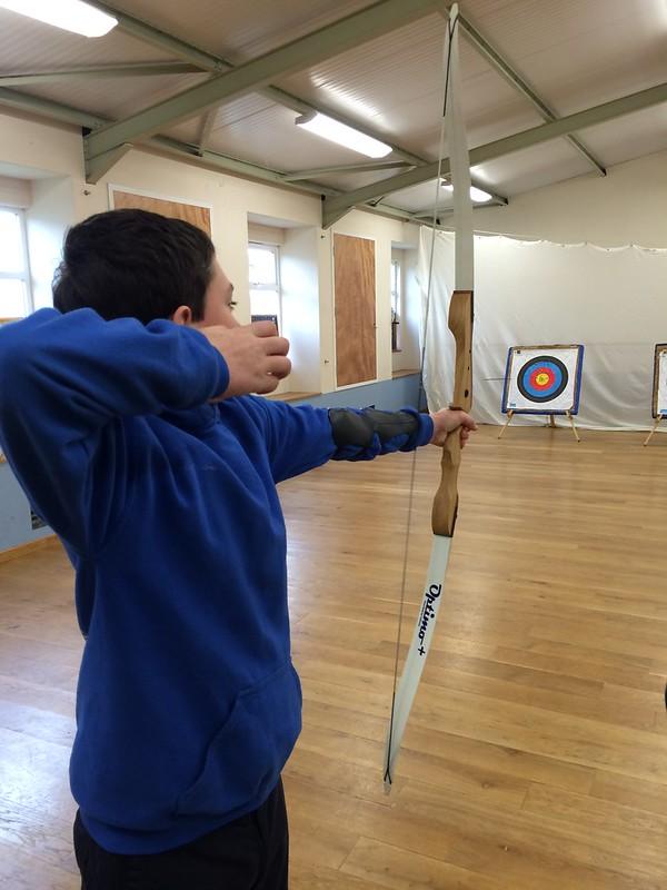 Archery Jan 2017-16