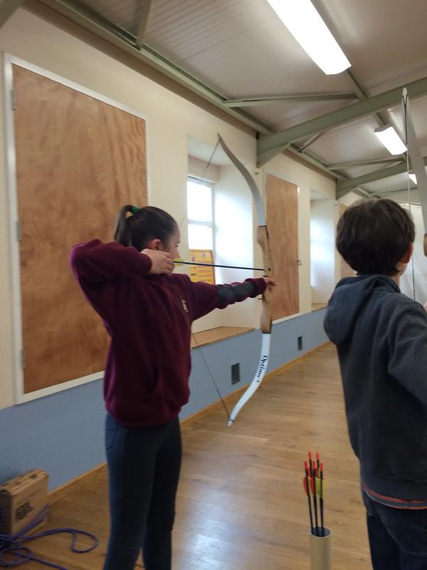 Archery Jan 2017-31