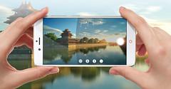 ZTE Nubia Z17 mini Smartphone Dual SIM-Dual Camera (11)