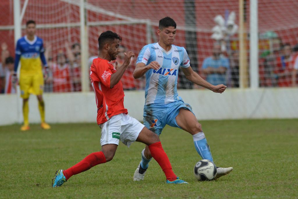 Gustavo Oliveira_021