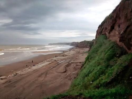 #beach #waves#surffit #mardelplata