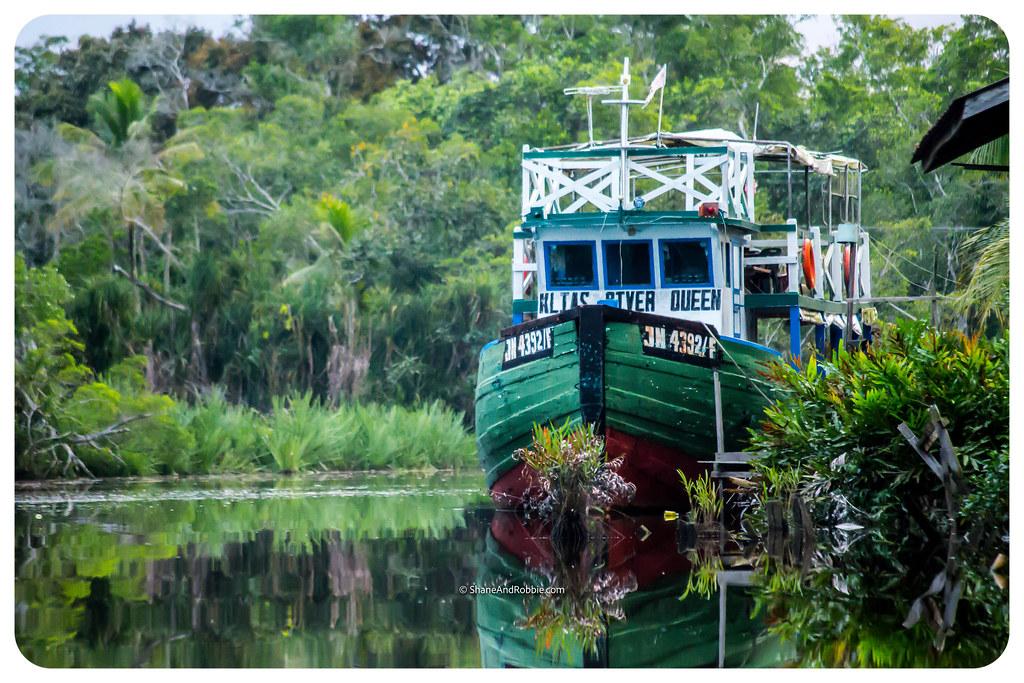 Borneo-20170407-IMG_6989