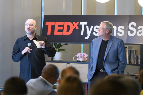 108-TEDxTysons-salon-20170419