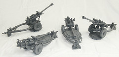 01-M119_Howitzer_20_scale_military_artillery_model