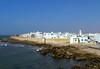 """Essaouira, ville de pêcheurs!  """"Maroc"""""""