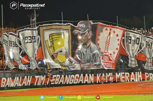 PERSIS SOLO VS PPSM  (17)