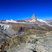 Gornergrat_22Aug16_095510_09_6D-2