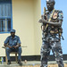 UNMISS hands over two police posts to government