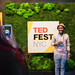 TEDFest2017_DL_0I3A6512A