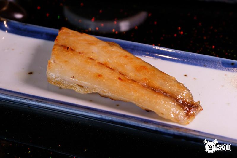 官東燒肉員林店-29