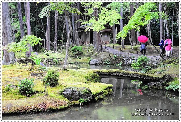苔寺20130519-143735.jpg