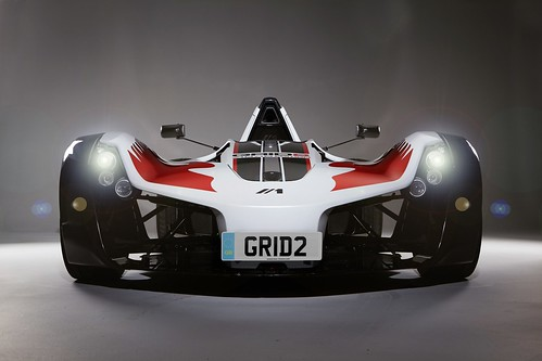 GRID2_Mono Edition_car front_sm
