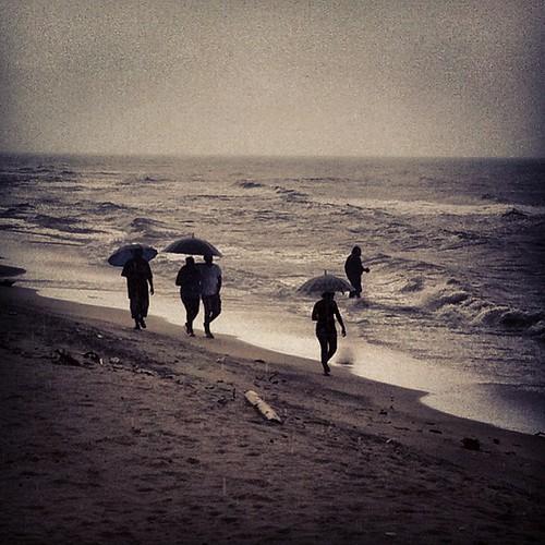 people beach square honduras squareformat sutro sambocreek iphoneography instagramapp uploaded:by=instagram