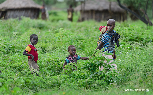 Kenya - Pokots 09