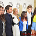 "Cast of ""Pretty Little Liars"" - DSC_0025"