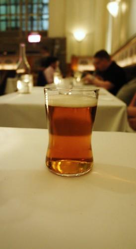 Keg Beer
