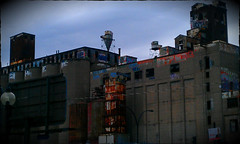 Canadian Malting Plant (01)