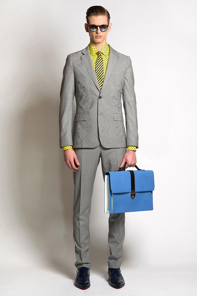 SS14 London Jonathan Saunders023_Stefan Lankreijer(fashionising.com)